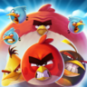 愤怒的小鸟2 (数据包)