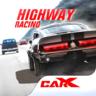 CarX公路赛车 (数据包)