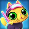 凯蒂守门员:猫收藏家 (数据包)