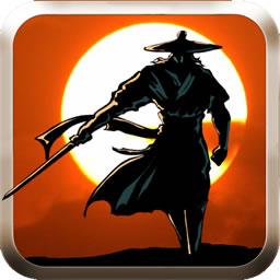 卧虎藏龙(3D武侠RPG)