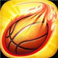 头顶篮球 修改版