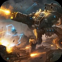 战地防御3 修改版