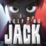 援助杰克大冒险 修改版(带数据包)