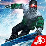 滑雪板盛宴2 修改版(带数据包)