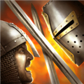 骑士对决:中世纪竞技场 修改版(带数据包)