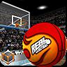 真实篮球 修改版