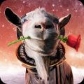 山羊模拟器:太空历险记 修改版(带数据包)