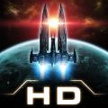 浴火银河2HD (带数据包)