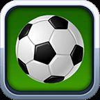实况足球2013(PSP移植) (数据包)