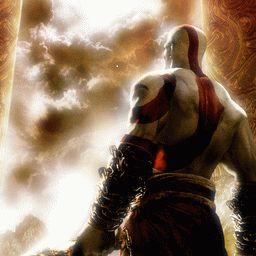 战神:奥林匹斯之链(PSP移植) 修改版(数据包)