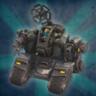 坦克杀手 修改版(带数据包)
