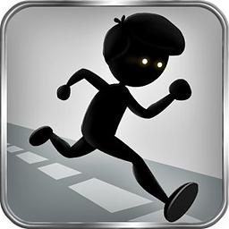 逃脱大师2(PSP移植) 修改版