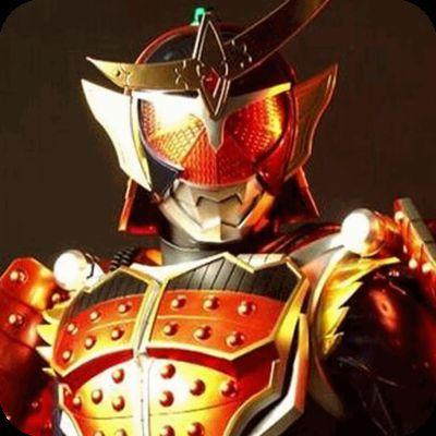 假面骑士:超巅峰英雄(PSP移植) (数据包)
