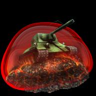 T-34:从废墟上崛起 修改版(带数据包)