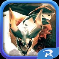 噬神者:爆裂(PSP移植)(数据包)