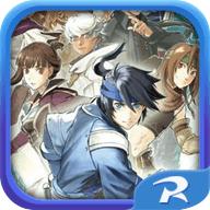 幻想水浒传:百年交织(PSP移植) 修改版(数据包)