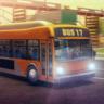 巴士模拟2017 修改版(带数据包)