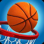 篮球明星 修改版