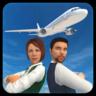 航空安全世界 修改版(带数据包)