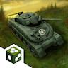 坦克大战1944 (带数据包)