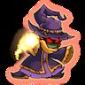 魔法狂暴 修改版(含数据包)