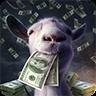 模拟山羊:收获日 修改版(带数据包)