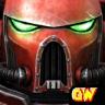 战锤40K:弑君 修改版(含数据包)