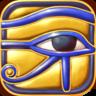 史前埃及 修改版(带数据包)