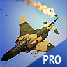 超音速战斗机 (带数据包)