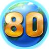 环游世界80天 修改版(带数据包)