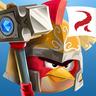 愤怒的小鸟英雄传 修改版(带数据包)