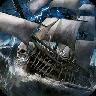 海盗:死亡瘟疫 修改版