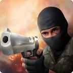 反恐计划:对峙  修改版(带数据包)