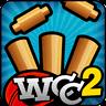 世界板球锦标赛2 (带数据包)