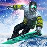 滑雪板盛宴2 (数据包)