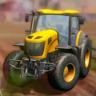 模拟农场2018 (数据包)