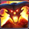 恶魔世界 (数据包)