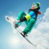 滑雪派对:阿斯彭 (数据包)