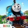 托马斯和朋友:魔幻铁路 (数据包)