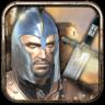 罗马帝国:复古战争 (带数据包)