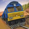火车司机2018 (数据包)