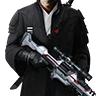 杀手:狙击 (数据包)