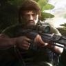 亚马逊丛林狙击手 (数据包)