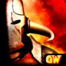 战锤任务:时间终结2 (数据包)