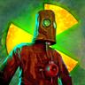 辐射岛 (数据包)