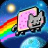 彩虹猫:迷失太空