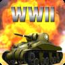 二战战斗模拟器