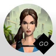 劳拉GO (数据包)