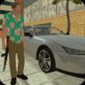 GTA模拟之迈阿密