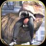 恐龙模拟器破坏世界
